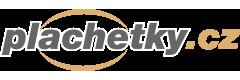 Plachetky.cz Logo